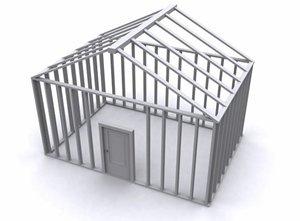 Comment estimer et construire un cabanon - La planification