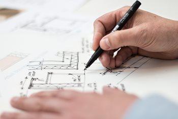 Vos responsabilités en tant qu'entrepreneur en construction/rénovation