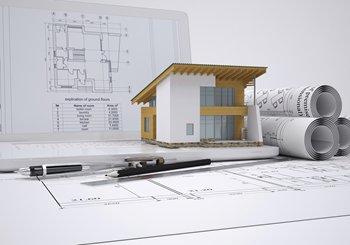 Mini maison: une solution économique et écologique!