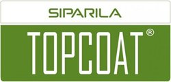 Siparila Topcoat