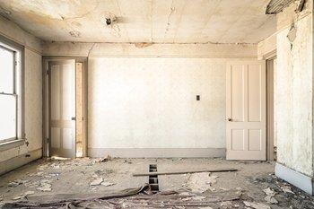 Les erreurs à éviter en rénovation!