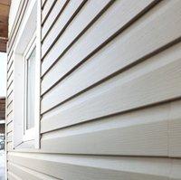 Comment construire un garage - Quel revêtement extérieur choisir